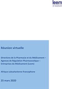 vig_presentation
